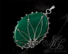 Jewelry favourites by alena-light on deviantART
