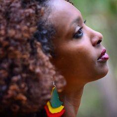 #ethiopia #addisababa #habesha #beautiful #blackwomen... Follow us on iG: http://ift.tt/1XfKZZa