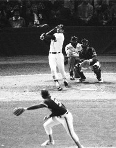 The most inspiring and life-changing moment of my youth: Kirk Gibson hits game-winning home run in Game 6 of the World Series at Tiger Stadium, to beat the Padres on October Detroit Art, Detroit Sports, Detroit Tigers Baseball, Detroit News, 1984 World Series, World Series Winners, Kirk Gibson, Tiger Stadium, Baseball Players