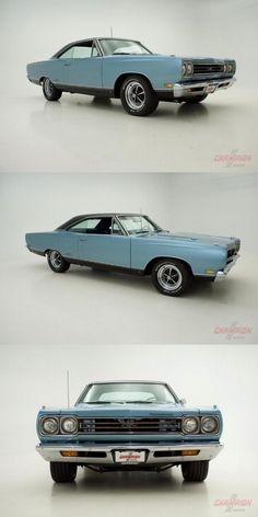 Plymouth GTX – one of the iconic muscle cars of the late Now this specimen from which has an eight-cylinder 440 cu. Plymouth Muscle Cars, Dodge Muscle Cars, 1969 Plymouth Gtx, Revell Model Kits, Plymouth Satellite, Muscle Cars For Sale, Dodge Coronet, Old School Cars, Mopar Or No Car