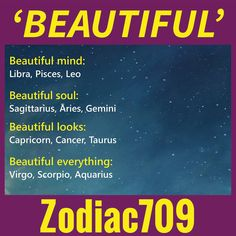 Ideas, Formulas and Shortcuts for Scorpio Horoscope – Horoscopes & Astrology Zodiac Star Signs Aquarius Pisces Cusp, Zodiac Signs Scorpio, Scorpio Horoscope, Zodiac Star Signs, Horoscope Signs, Astrology Zodiac, Zodiac Quotes, Astrology Signs, Zodiac Facts