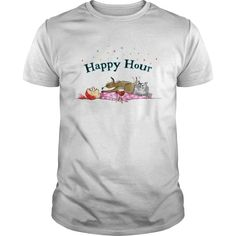 b5793ed4 Just a nurse who loves Corgis shirt | Trends shirt