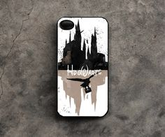 Harry Potter iPhone 6 case iPhone 6 Plus case Phone case iPhone 5s case iPhone 5c case iPhone 5 case iPhone Case Painting Art Wedding Gift by LACOTEDESIGN on Etsy https://www.etsy.com/listing/232860154/harry-potter-iphone-6-case-iphone-6-plus