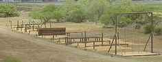 Obstacle Course Do you ever feel like you are running an obstacle course in your…