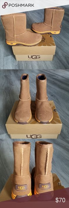 ae0c60aa3f0 8 Best ugg waterproof boots images in 2013 | Ugg waterproof boots ...