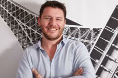 Manu Feildel recipe/ q&a - Pete Evans, French Man, Chefs, Handsome, Celebrities, Sexy, People, Mens Tops, Recipes