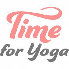 Bildergebnis für yoga bilder kostenlos   Relax, Wellness, Yoga ...