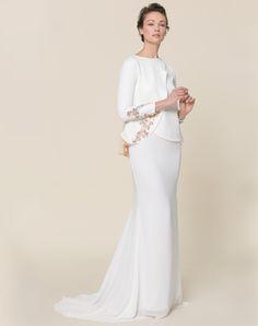 Bridal Lookbook | FashionValet
