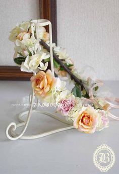 order flower crown
