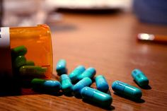7 Drugs That Can Kill Kids in a Single Pill. God, I hope to never have any of these medications near Silas, but some of them were surprising and good to remember.