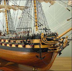 modelismo naval - Buscar con Google