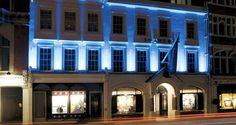 Sotheby's, London locationSub LG
