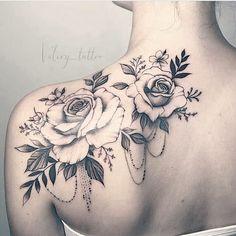 Tätowieren Sie die # Rose Tattoo Tattoo Tattoo # Rose Tattoo # … – diy tattoo images, You can collect images you discovered organize them, add your own ideas to your collections and share with other people. Pretty Tattoos, Beautiful Tattoos, Beautiful Roses, Piercing Tattoo, Piercings, Body Art Tattoos, Girl Tattoos, Tatoos, Tatuagem Diy