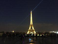 Paris #travel #photography #nature #photo #vacation #photooftheday #adventure #landscape