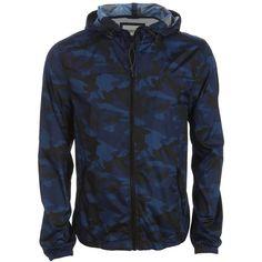 nike blue camo jacket online   OFF72% Discounts 7636d9f229