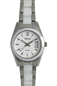 Mostrar detalhes para Relógio de Pulso ORCYL OR1061