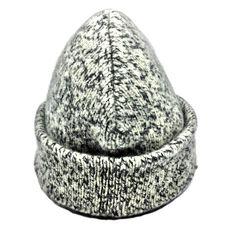 89f54f99883 Dachstein FOUR PLY 100% Wool Extreme Warm Cap Warm