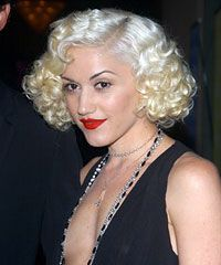 Image from http://images.thehairstyler.com/attachment_resources/attachments/103/original/Celebrity_383.jpg.