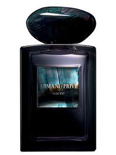 La Femme Nacre Giorgio Armani for women