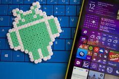 La Update 3 de Windows RT incluirá Menú Inicio y mejoras en la pantalla de bloqueo - !NO MSN, !Slider, Noticias sobre Windows, Windows en Microsoft Insider
