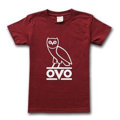 70fbfde9da1 Drake 0 To 100   The Catch Up OVO Logo October s Very Own Men s T-shirt 3.  Ovo LogoDrake TshirtDrake ClothingHip HopOwlOwlsHiphop