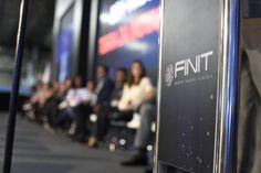 FINIT: conheça a maior feira de inovação da América Latina - https://www.showmetech.com.br/finit-inovacao-campus-party/