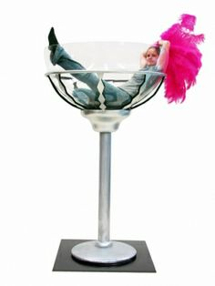 purchase here http://www.eventprophire.com/themes/burlesque/burlesque-dancers-martini-glass