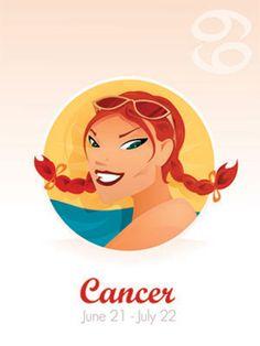 #CANCER http://blog.madamastrology.com/p/homepage.html