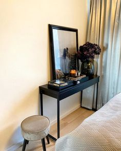Gordijn BRIANA #kwantuminhuis @lt.living Entryway Tables, Furniture, Home Decor, Decoration Home, Room Decor, Home Furnishings, Arredamento, Entry Tables, Interior Decorating