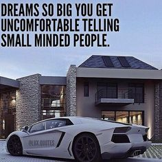 So True Story of My Life! So many small minded people in this world today! Motivational Quotes For Success, Inspirational Quotes, Wisdom Quotes, Life Quotes, Woman Quotes, Quote Of The Day, Small Minded People, Big People, Millionaire Quotes