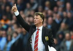 Manchester United should stick with Van Gaal and then appoint Giggs - Yorke