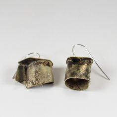 Earrings over $75