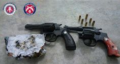 NONATO NOTÍCIAS: POLICIAL: AÇÃO CONJUNTA DA CIPE CAATINGA E 6° BPM ...