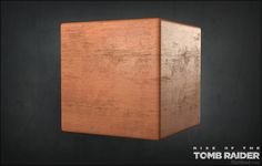ArtStation - Rise of the Tomb Raider - Materials, Matt Bard Rise Of The Tomb, Art Background, Raiders, Texture, Artwork, 3d, Design, Image, Surface Finish