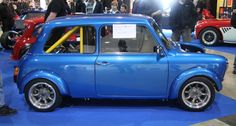 mini cars - Google Search