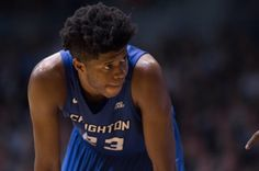 Timberwolves rookie Justin Patton with Jones fracture-Dr. Parekh = [video] Minnesota Timberwolves rookie center Justin Patton had surgery to repair a broken fifth metatarsal in his left foot. This usually involves.....