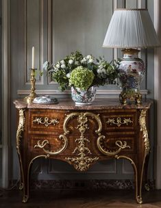 "Photo by Bruno Ehrs for ""Château de Villette. The splendor of French decor"", published by Flammarion. Country Decor, French Country Decorating, Decor, French Decor, Modern House Design, Interior, Fashion Room, French Furniture, Home Decor"