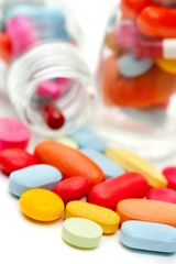 Popular Over-the-Counter Thyroid Supplements Contain Actual Thyroid Hormone