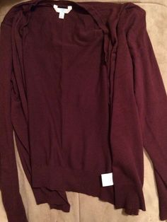 362455eff831 Womens Sweater  fashion  clothing  shoes  accessories  womensclothing   sweaters (ebay