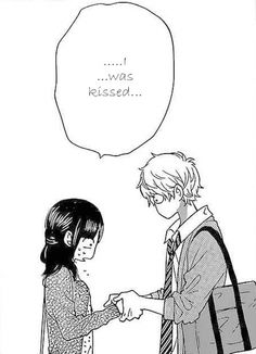 Ookami Shoujo To Kuro Ouji