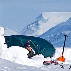 10+ bästa bilderna på Tält | tält, extrarum, soluppgång
