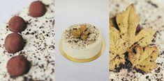 GETEST. Lekker gebak maken zonder boter en eieren - Het Nieuwsblad: http://www.nieuwsblad.be/cnt/dmf20151030_01946787?_section=63089833