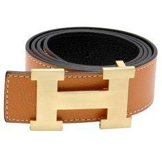 a5fa1e248544 Shoppingstores List (shoppingstores). Hermès Pour HommesBirkin Hermès Ceintures ...