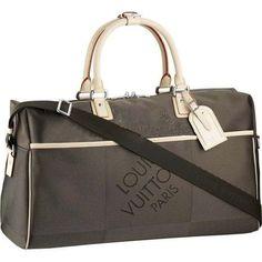 848f9a1bdc35 Louis Vuitton Damier Geant Canvas Albatros M93602 - €168.84 sac Louis  Vuitton outlet