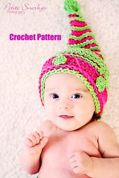 whimsical baby cocoon and hat set crochet pattern
