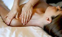 Curious About Reiki? Here's How To Make Sure Your First Experience Is A Great One