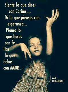 #consejos ❤