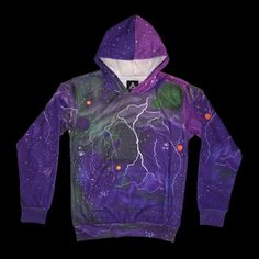Embedded image permalink Embedded Image Permalink, Cool Outfits, Athletic, Superhero, Jackets, Clothes, Fashion, Cool Clothes, Outfit