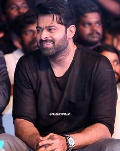 speech in is brief and simple. No arrogance, no needless self-styled elevations.His meek attitude and love… Wallpaper Photo Hd, Mobile Wallpaper, Prabhas Actor, South Hero, Prabhas Pics, Self Styled, Galaxy Pictures, Dj Songs, Actors Images