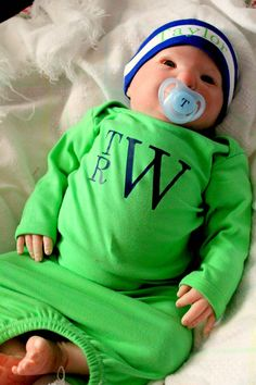 Hey, I found this really awesome Etsy listing at https://www.etsy.com/listing/262094695/newborn-baby-boy-coming-home-outfit-take